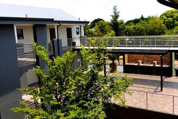 Brocor Property Group: Why student accommodation? | GotProperty