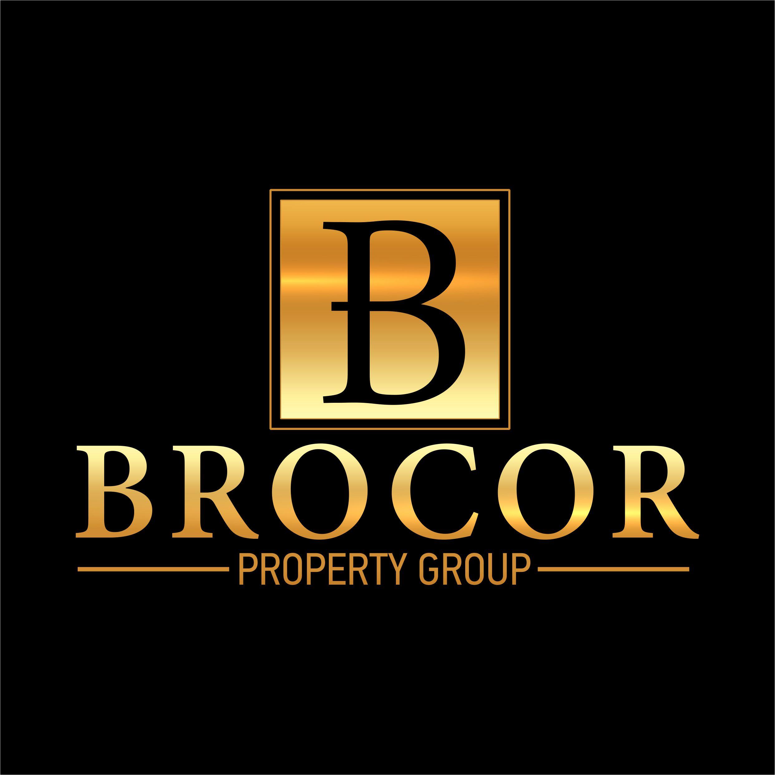 Brocor Property Group | GotProperty