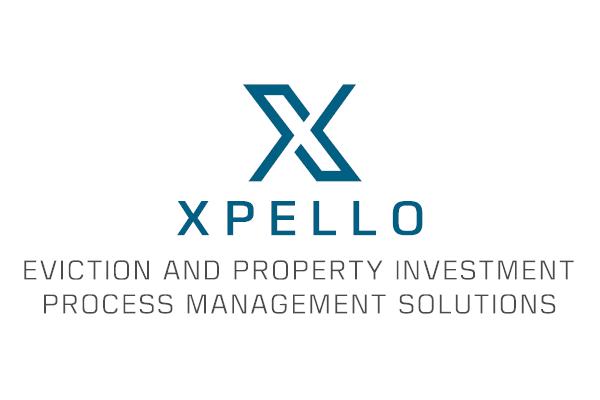 Epello-Eviction process management | GotProperty