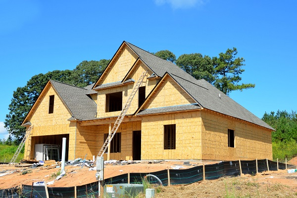 Tips to help when buying a fixer-upper property