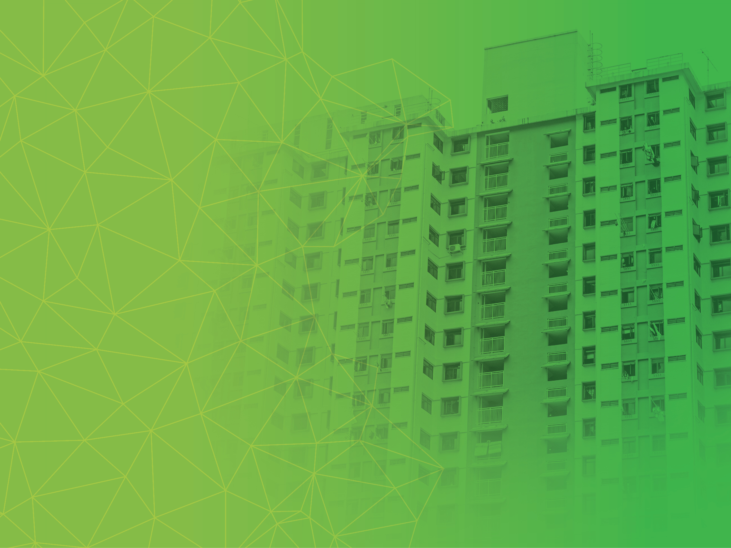 How to manage tenants   GotProperty