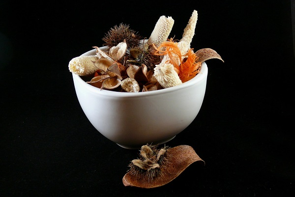 Get your home smelling good with Potpourri | GotProperty