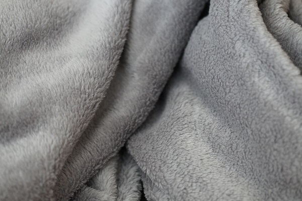 Use blankets to sound proof your house | GotProperty