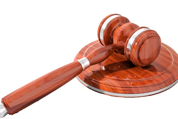 Useful tips for buying an auction property