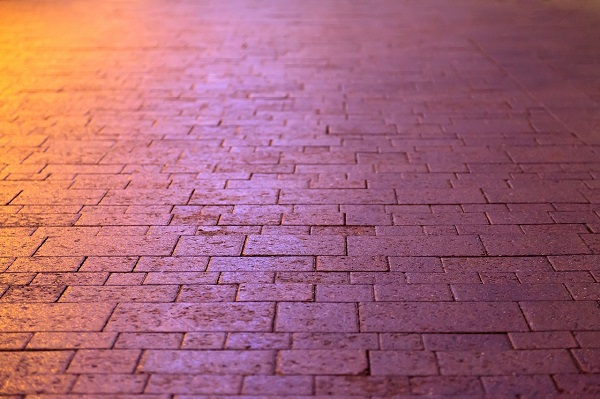 Plan your paving project | GotProperty