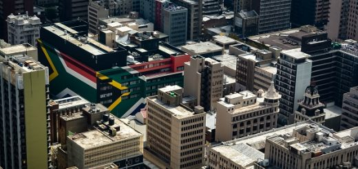 Real estate trends in South Africa | GotProperty