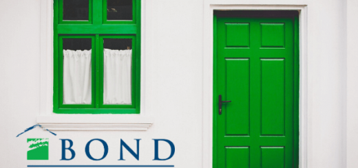 Bond Gallery