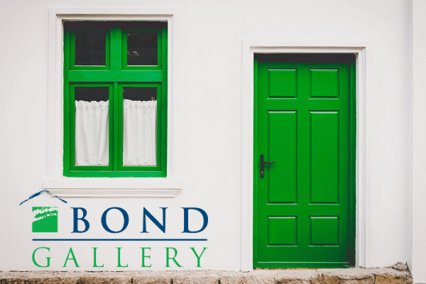 4 reasons why it's beneficial to pre-qualifying for a bond with Bond Gallery