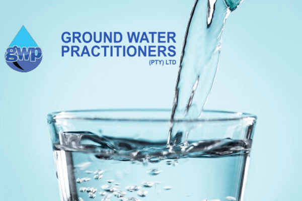 Buy a business that is both profitable and necessary: Ground Water Practitioners