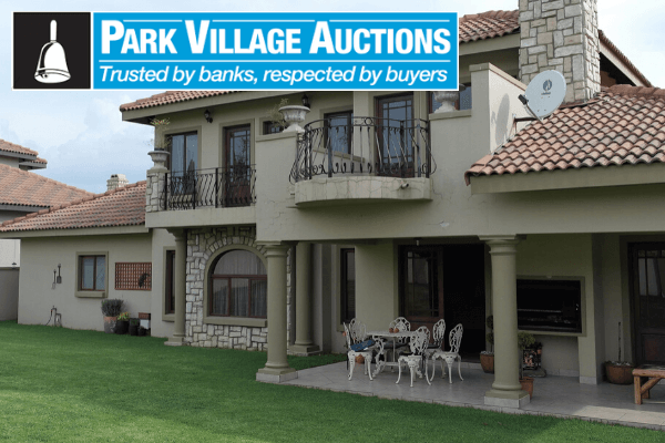 Park Village Auctions