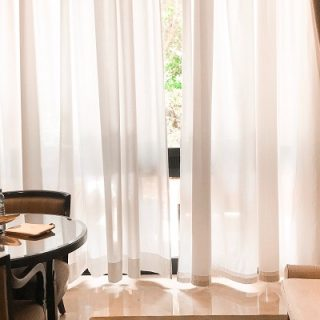 Types of curtains to choose from for your house | GotProperty