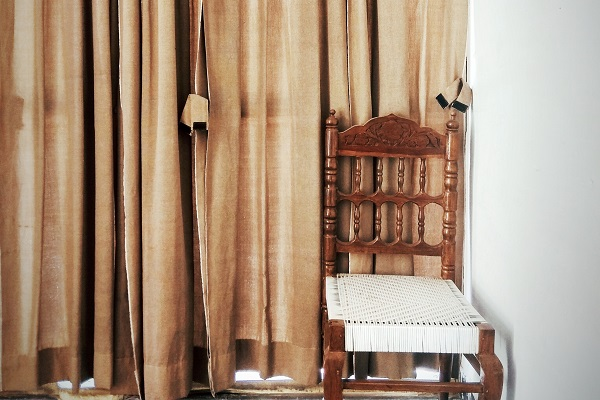 How to choose the right curtains | GotProperty