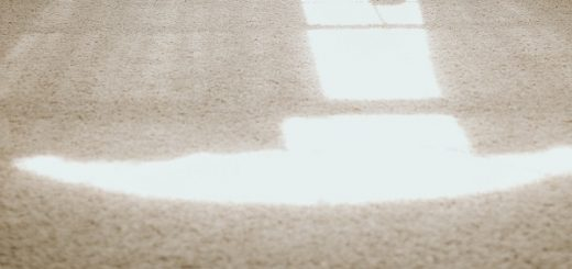 Types of carpets to get for your home | GotProperty