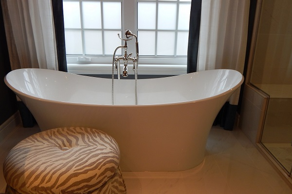 Types of bathtubs to choose from | GotProperty
