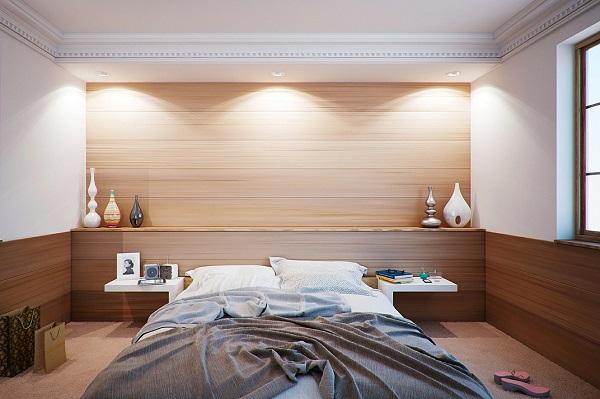 Bedroom tips | GotProperty