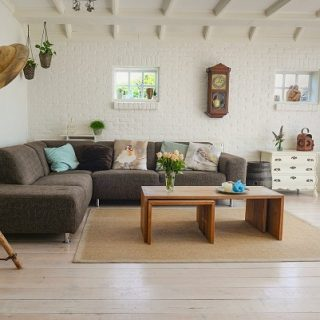 Reasons to rearrange your furniture | GotProperty