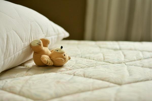 Bedroom tips to maximise your sleep | GotProperty