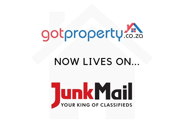 GotProperty's new home is now on Junk Mail!